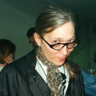 Liza 'N' Eliaz