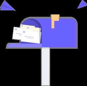 undraw_mail_box_kd5i 1