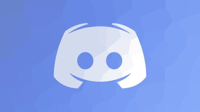 À propos de la page des communautés en ligne