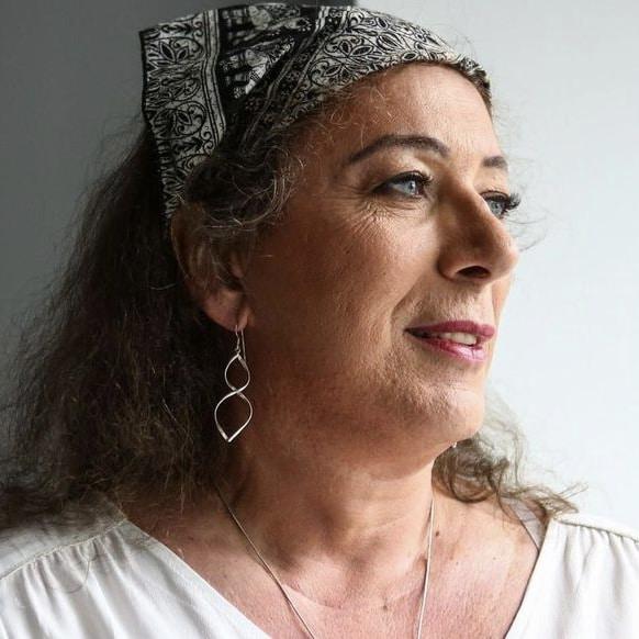 Céline Audebeau
